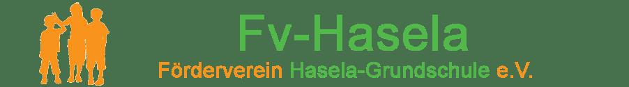 FV-Hasela